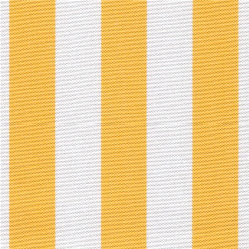 Beach-469-Yellow-White