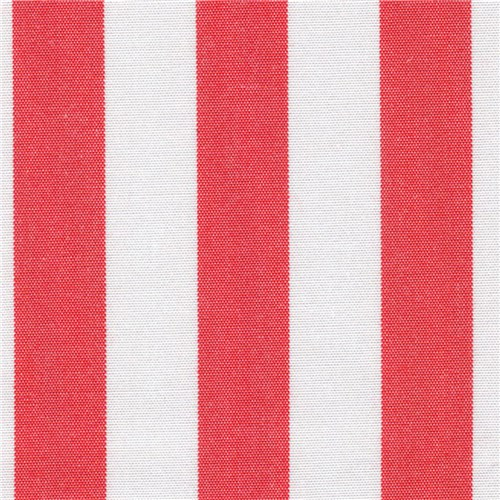 Beach-470-Red-White