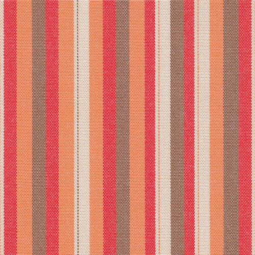 Docril-Garden-Nature-477-Red-Brown-Small-Stripe