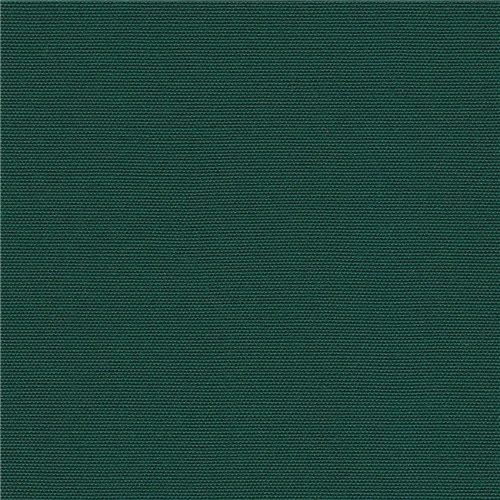 Docril-Garden-Solid-072-Forest-Green-2