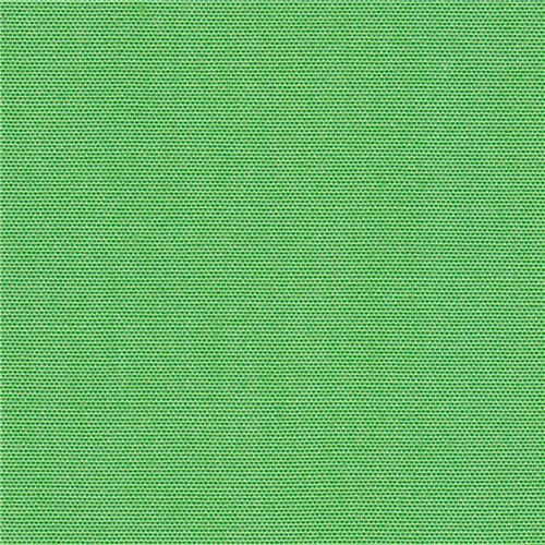 Docril-Garden-Solid-138-Parrot-Green-2