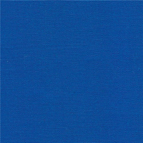 Docril-Garden-Solid-682-Pacific-Blue-2