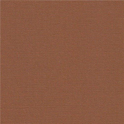 Docril-Garden-Solid-684-Coffee-Brown-2