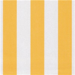 Docril-Garden-Beach-469-Yellow-White