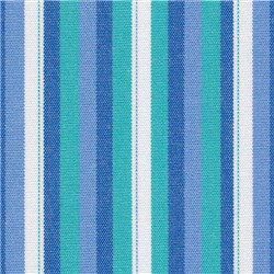Docril-Garden-Nature-474-Blue-White-Small-Stripe-1