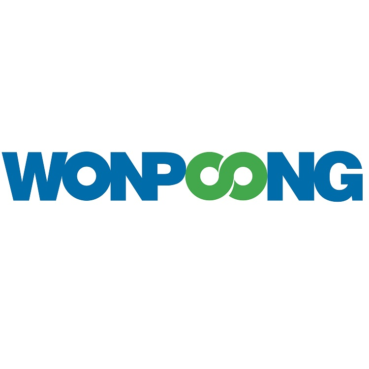 WONPOONG
