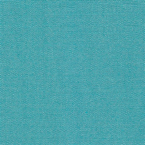 071 - TURQUOISE BLUE SOLID